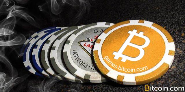 Bitcoin pago de la ruleta en negro