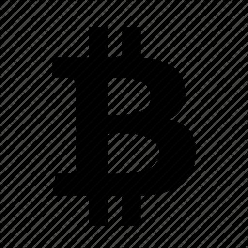 Bitcoin online casino netent