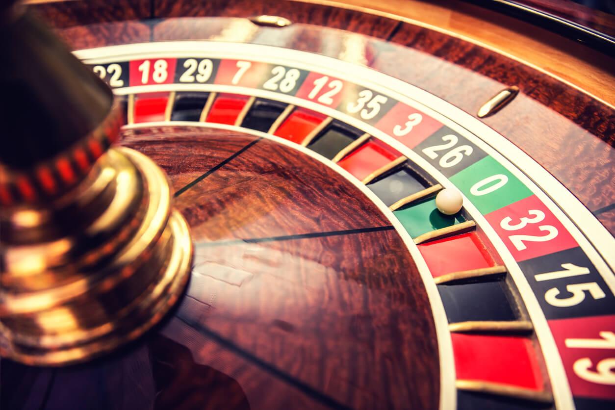 En línea bitcoin casino dinero real francia