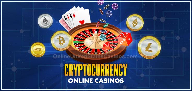 Sin depósito bitcoin casino mantener las ganancias