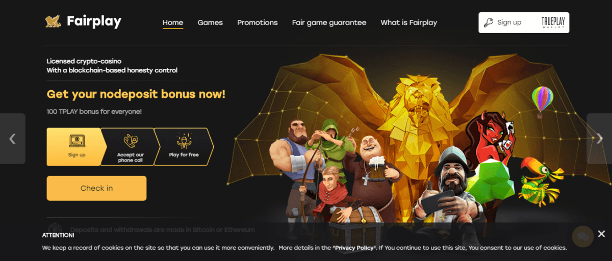 Bitcoin casino 999 en vivo hoy
