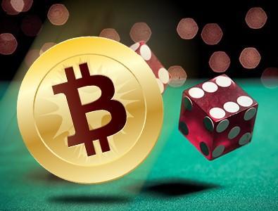 El casino bitcoin móvil