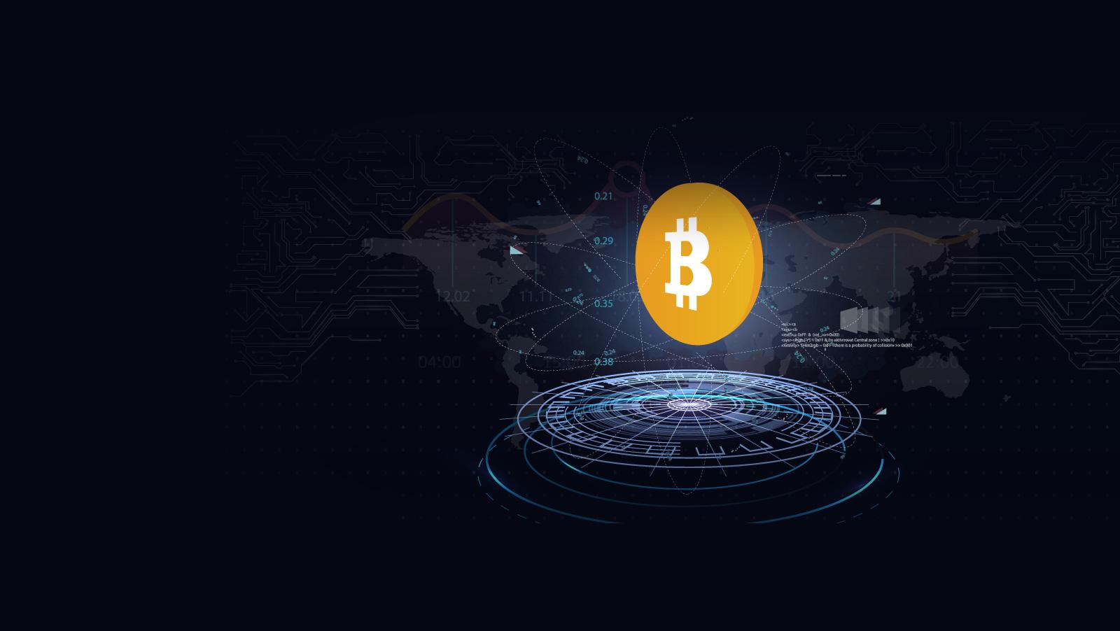 Rollo sobre bitcoin casino