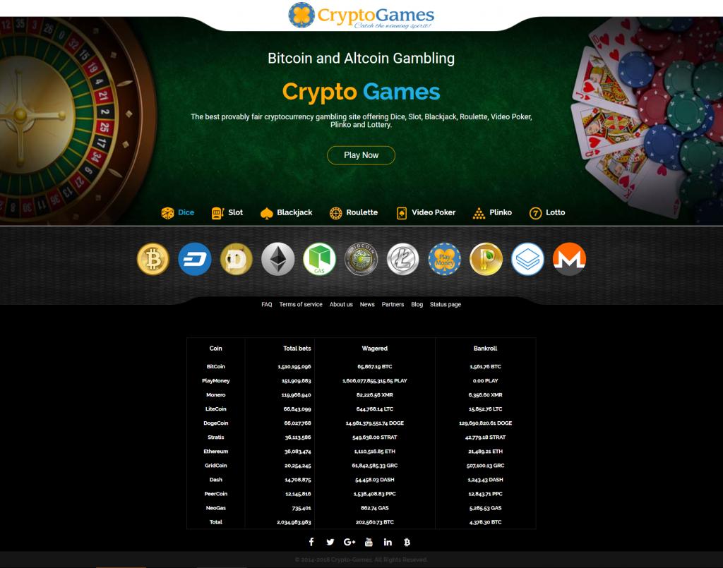 Fiebre de la miel bitcoin ranura de juego gratis