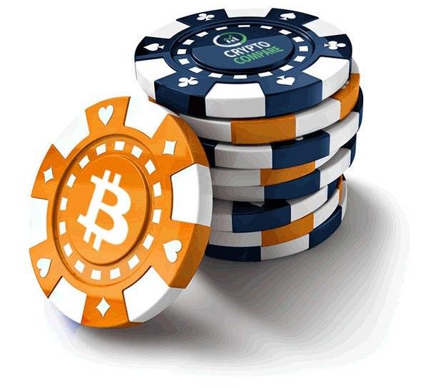 Bitcoin casino sin bono de depósito